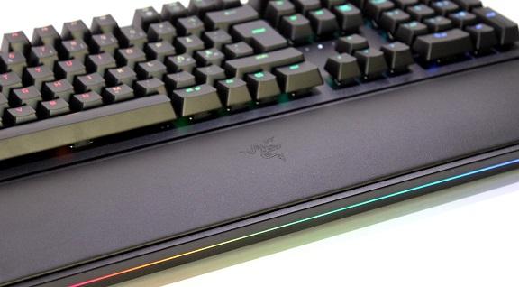 Razer_Huntsman_Elite_RGB_optisk_mekanisk_tastatur_tweak_dk_44