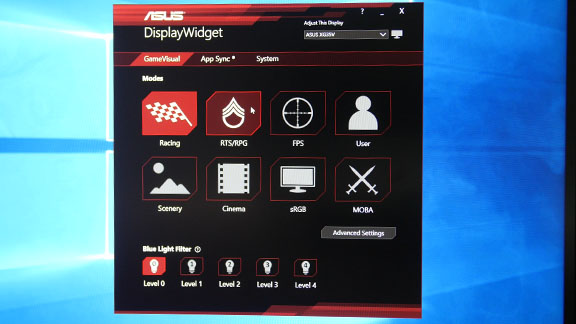 asus_rog_strix_xg35vq_display_widget_tweak_dk