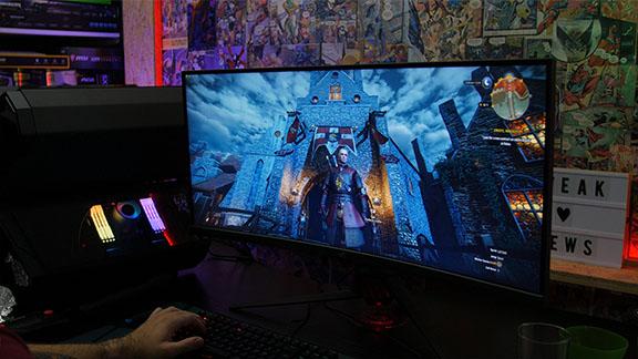 asus_rog_strix_xg35vq_gaming_monitor_tweak_dk