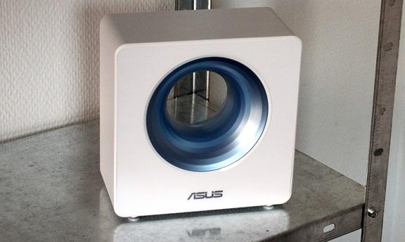 ASUS_Blue_Cave_AC2600_router_tweak_dk_49