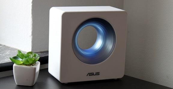 ASUS_Blue_Cave_AC2600_router_tweak_dk_50