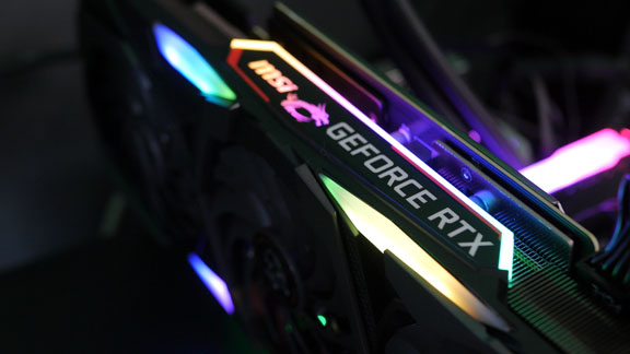 msi_rtx_2080_gaming_x_trio_rgb_light_tweak_dk