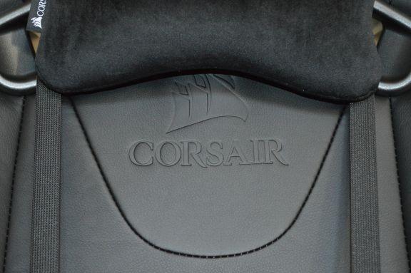 logo_corsair_t2_road_warrior_tweak_dk