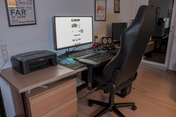 tweak_dk_noblechairs_hero_gaming_chair_22