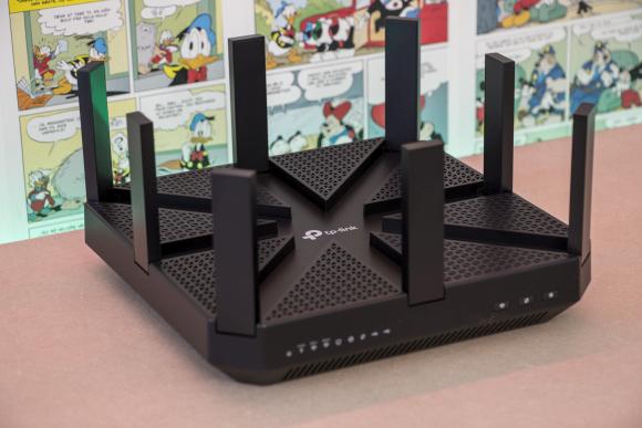 tweak_dk_tp_link_archer_c5400_ac_router_10