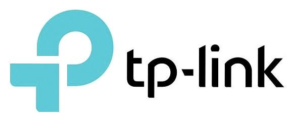 tweak_dk_tp_link_logo