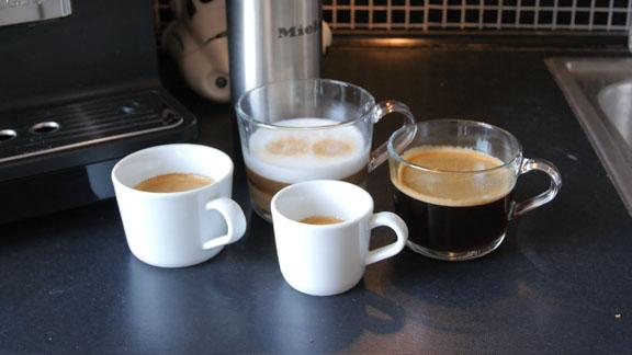 miele_cm6350_coffee_tweak_dk
