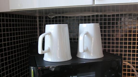 miele_cm6350_cup_varmer_tweak_dk