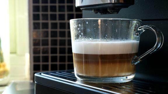 miele_cm6350_milk_coffee_tweak_dk