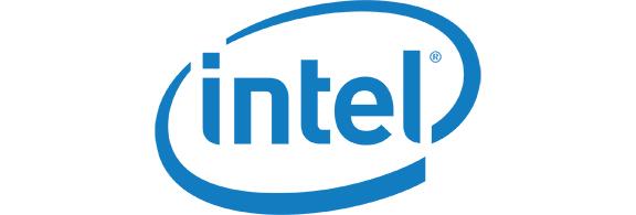 tweak_dk_intel_logo