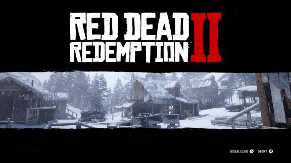 red_dead_redemption_2_576_01_tweak_dk