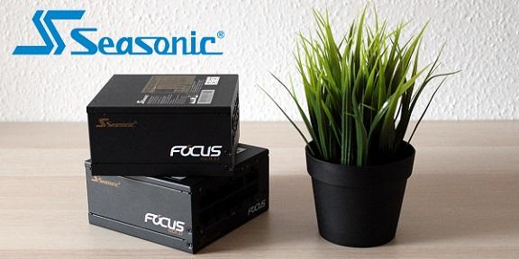 Seasonic_SGX650_80_Plus_Gold_SFX-L_strømforsyning_tweak_dk_39