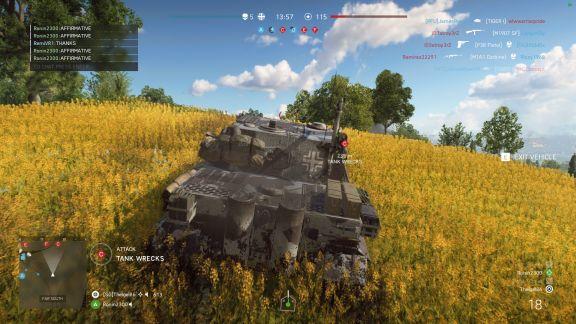 tweak_dk_battlefield_5_51