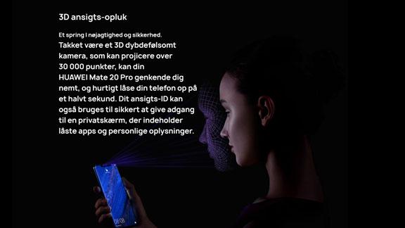 huawei_mate_20_pro_face_unlock_tweak_dk