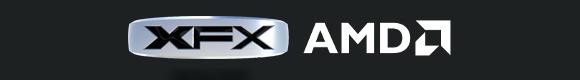 tweak_dk_amd_radeon_xfx_logo