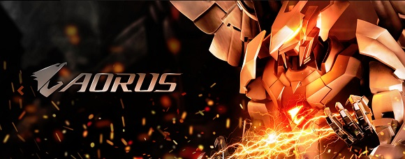 tweak_dk_aorus_geforce_rtx_2080_xtreme_waterforce_wb_8g_00_banner