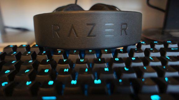 raise_the_level_cap_razer_014_tweak_dk