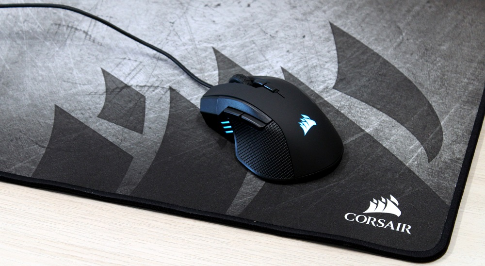 Corsair_Ironclaw_RGB_FPS_MOBA_gamermus_tweak_dk_26