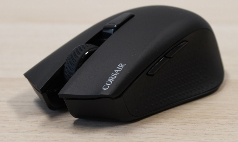 Corsair_Harpoon_RGB_Wireless_slipstream_gamermus_tweak_dk_12