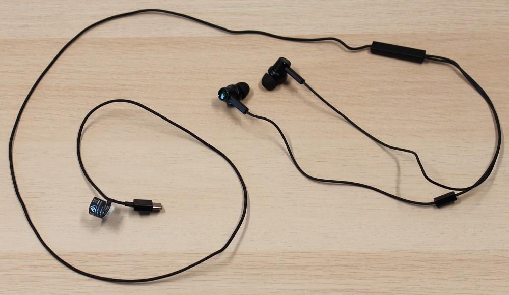 Razer_Hammerhead_USB-C_ANC_headset_tweak_dk_10