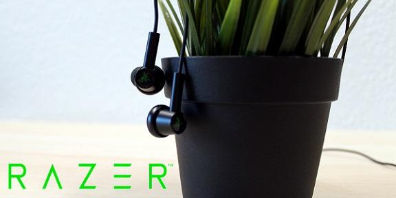 Razer_Hammerhead_USB-C_ANC_headset_tweak_dk_17