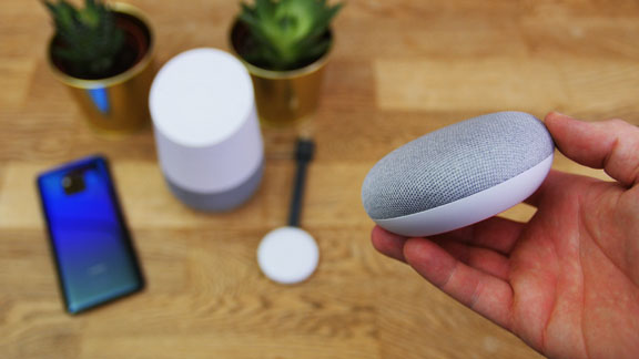 google_home__mini_tweak_dk