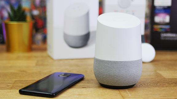 google_home__smartphone_tweak_dk