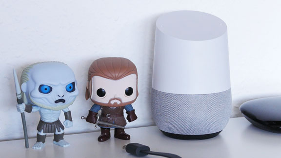 google_home_living_room_tweak_dk