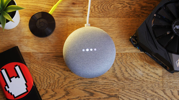 google_home_mini_tweak_dk
