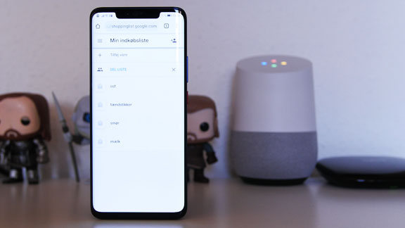 google_home_shopping_tweak_dk