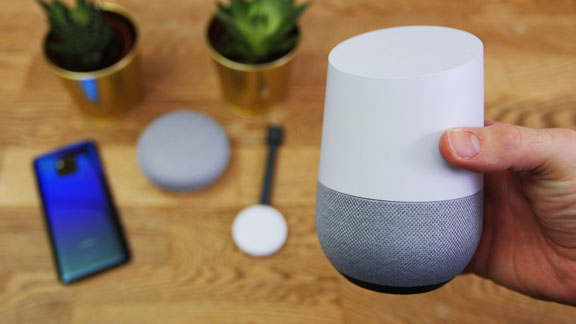 google_home_side_tweak_dk