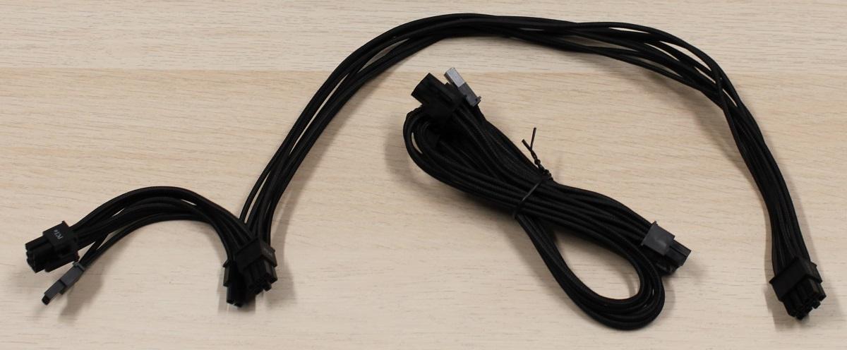 Corsair_SF750_80_plus_platinium_SFX_strømforsyning_tweak_dk_13