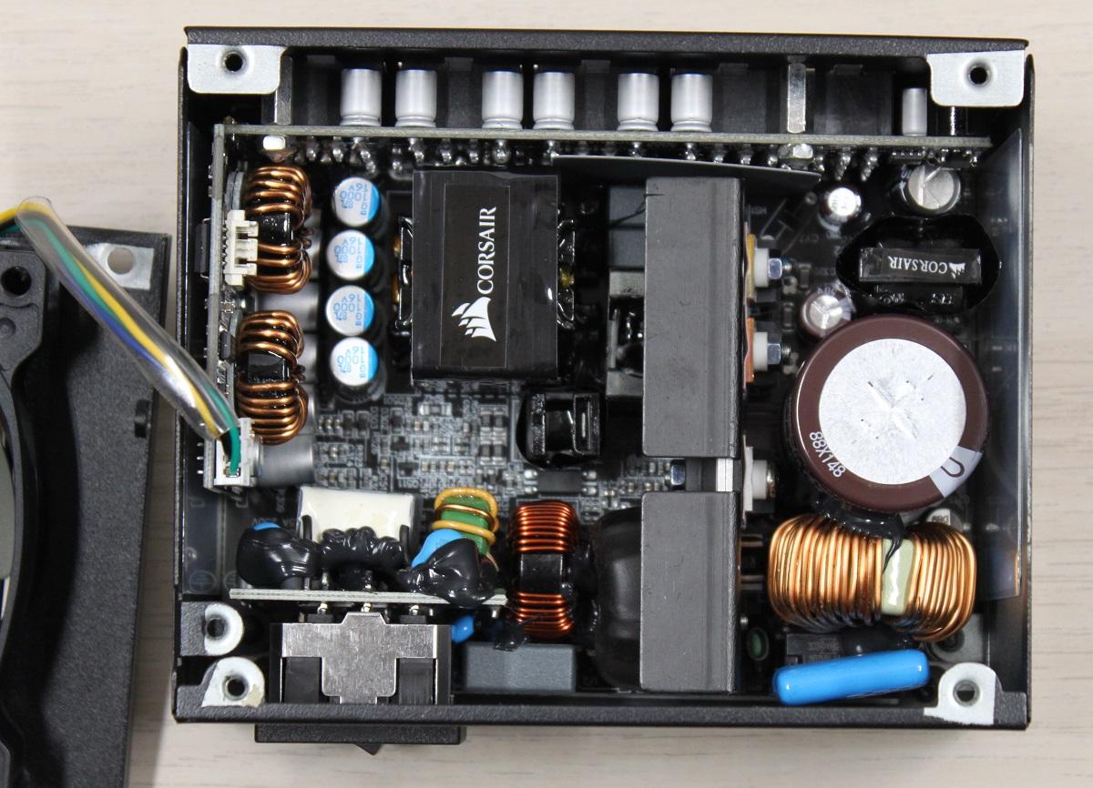 Corsair_SF750_80_plus_platinium_SFX_strømforsyning_tweak_dk_30