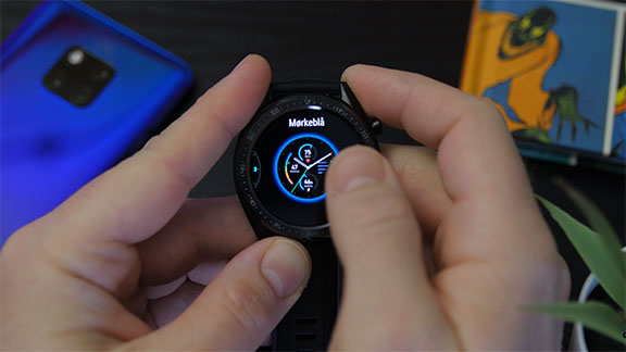 huawei_watch_gt_watch_face_tweak_dk