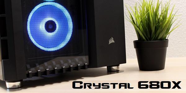 Corsair_Crystal_680X_cube_kabinet_hærdet_glas_tweak_dk_35
