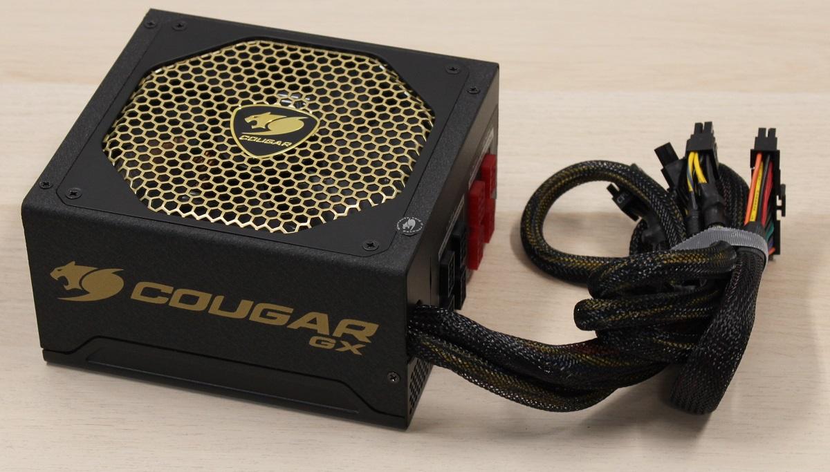 tweak_dk_Cougar_GX1050_V3_1050_Watt_80_plus_gold_strømforsyning_12