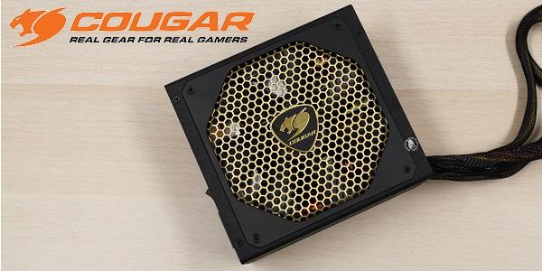 tweak_dk_Cougar_GX1050_V3_1050_Watt_80_plus_gold_strømforsyning_34