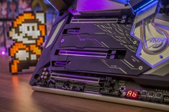 tweak_dk_aorus_z390_xtreme_waterforce_motherboard_10