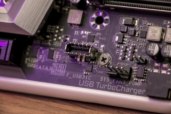 tweak_dk_aorus_z390_xtreme_waterforce_motherboard_17