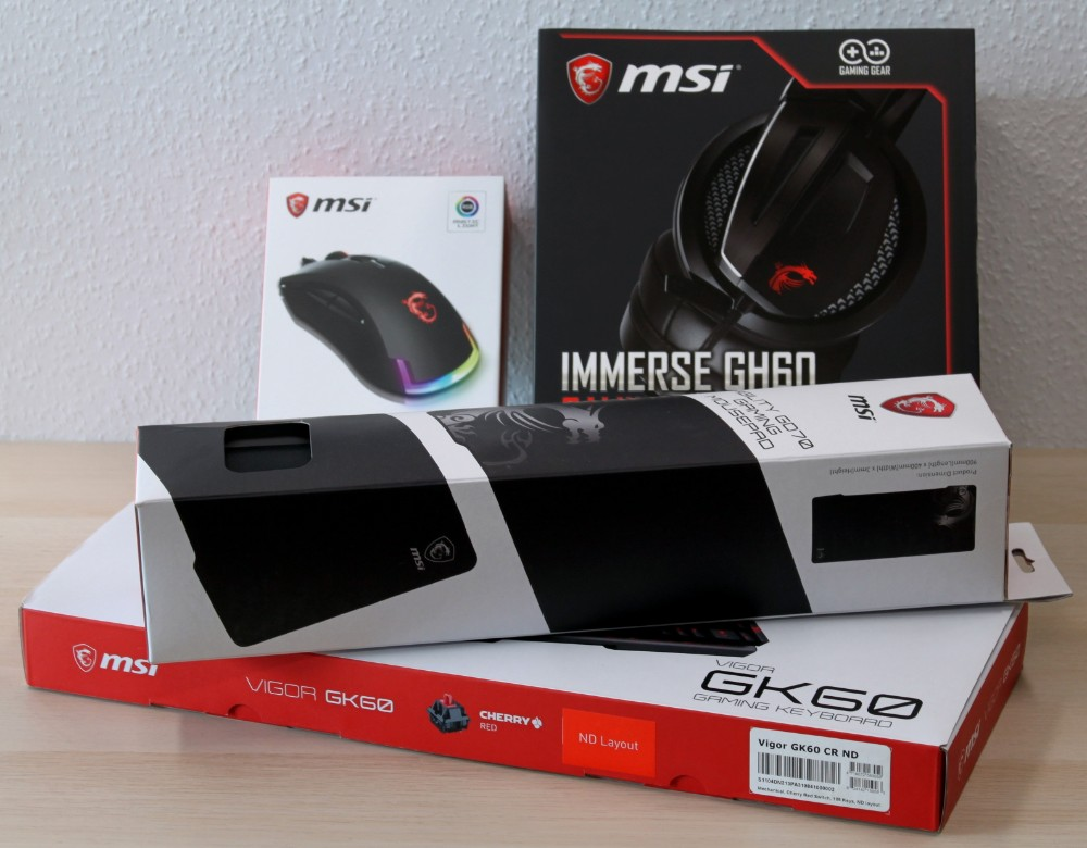 tweak_dk_MSI_Gaming_bundle_Clutech_GM50_Vigor_GK60_Immerse_HG60_5