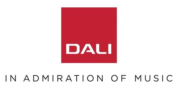 Dali_oberon_3_kompakt_højttaler_connect_stand_e-600_tweak_dk_1