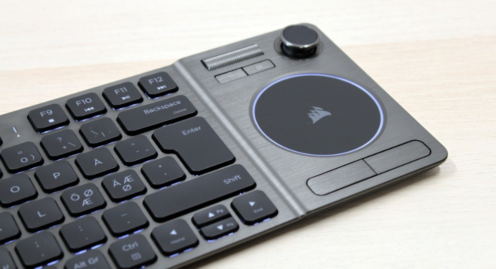 Corsair_K83_Wireless_medie_tastatur_tweak_dk_33