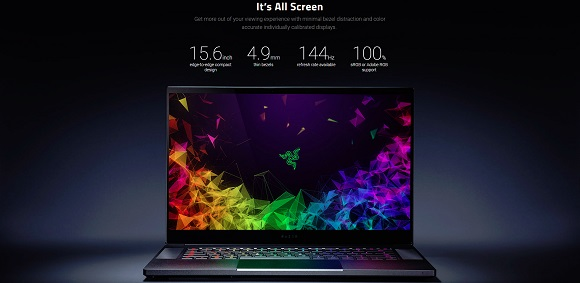 tweak_dk_razer_blade_15_features_01_screen_a