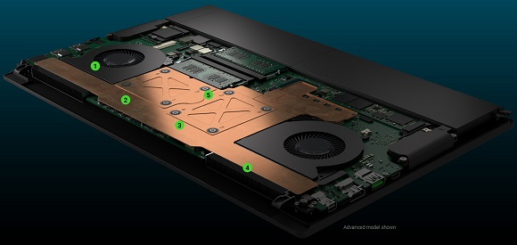 tweak_dk_razer_blade_15_features_03_cooling