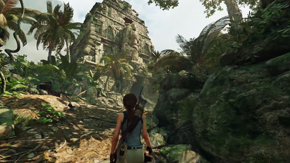 grafikkort_guide_tomb_raider_tweak_dk