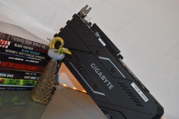 tweak_dk_gigabyte_gtx_1660ti_gaming_oc_6gb_023