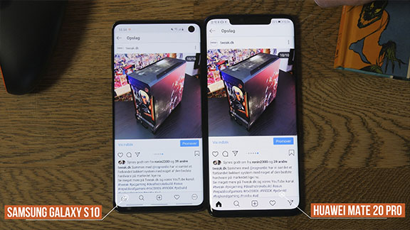 samsung_galaxy_s10_screen_compare_tweak_dk