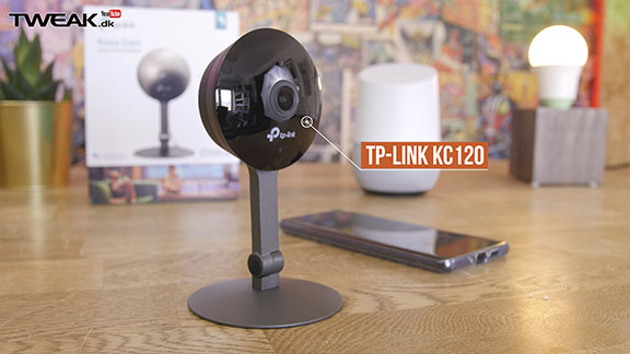 tp_link_smart_home_cam_tweak_dk