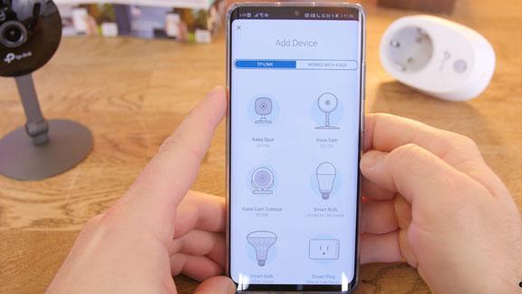 tp_link_smart_home_kasa_app_tweak_dk