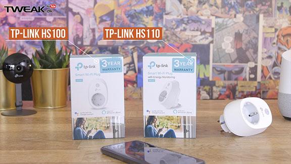 tp_link_smart_home_plugs_tweak_dk